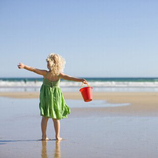 Discounts Specials. Outer Banks Vacation Rentals   Southern Shores Realty Outer Banks