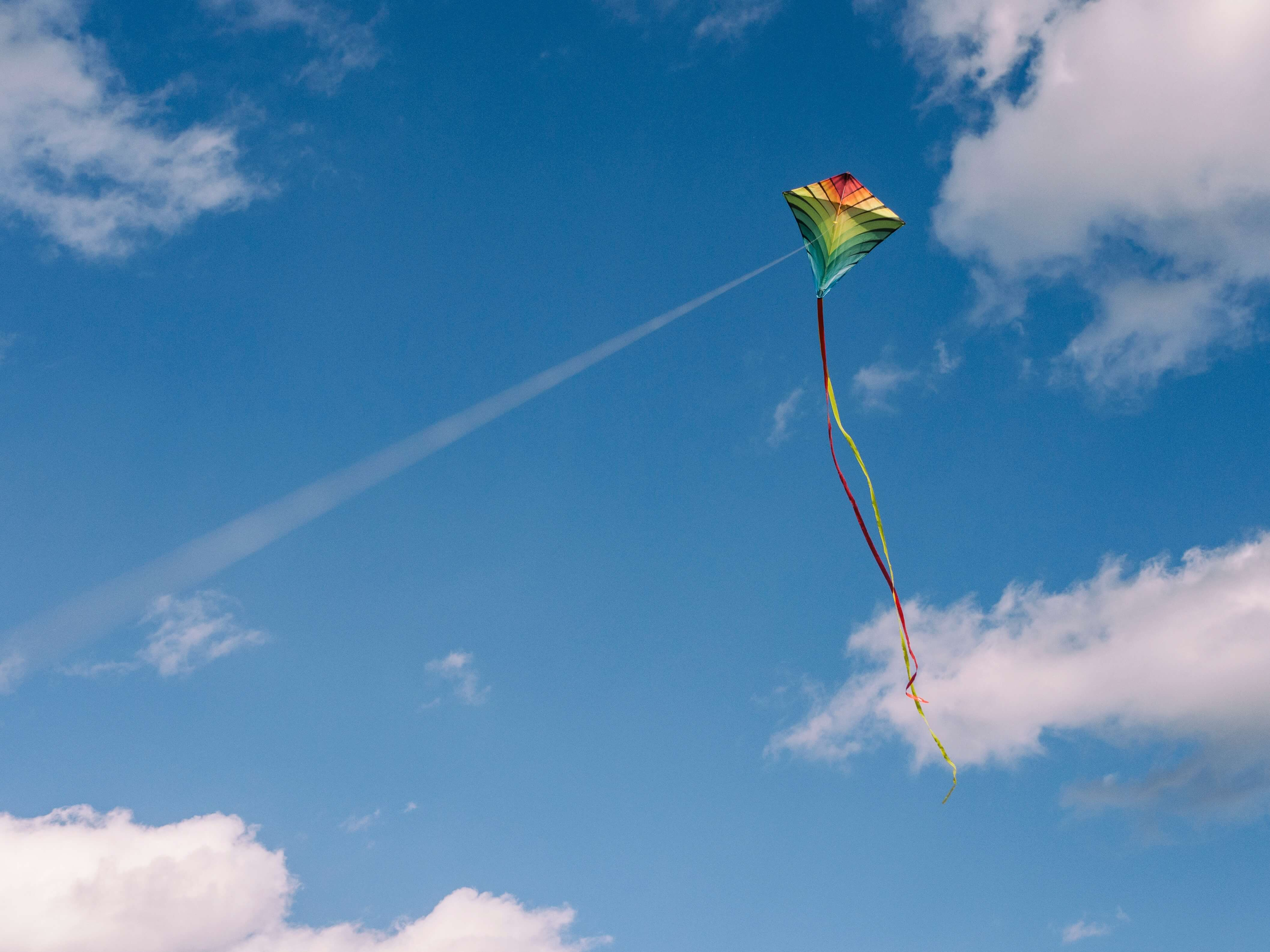 Let There Be Lights And Kites Again >> Events Outer Banks Nc Southern Shores Realty