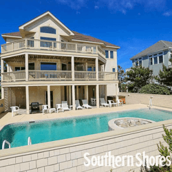 Surprising Outer Banks Vacation Rentals Corolla Nc Interior Design Ideas Clesiryabchikinfo