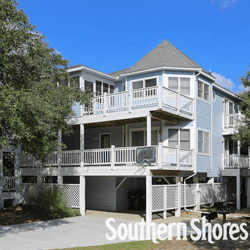 Swell Outer Banks Vacation Rentals Duck Nc Interior Design Ideas Pimpapslepicentreinfo