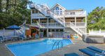 Outer Banks Newly Added Rentals