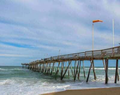 Kill Devil Hills Nc >> Kill Devil Hills Vacation Rentals Outer Banks Rentals