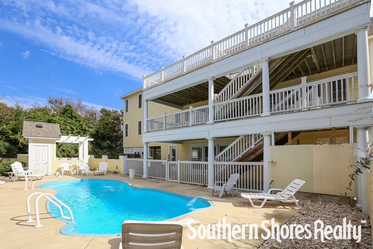 sound beach obx head watch and carolina banks outer cottage rentals surf nags vacation north