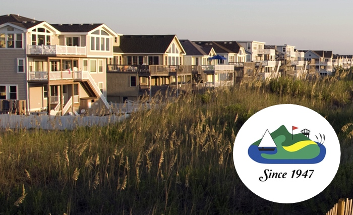 OBX Property Management